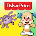 Fisher-Price, Inc. - Logo