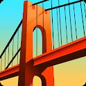 Bridge Constructor icon