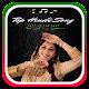 Download Top Hits Hindi Song For PC Windows and Mac