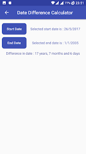 Parenting age difference in dating calculator. Parenting age difference in dating calculator.