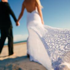 Wedding photographer Chad Winstead (ChadWinPhoto). Photo of 02.08.2017