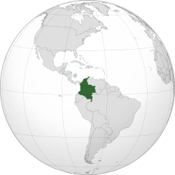 colombia-map.png