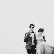 Wedding photographer Sergey Sobolevskiy (Sobolevskyi). Photo of 03.04.2018
