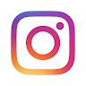 com.instagram.lite