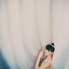 Wedding photographer Aleksandr Bystrov (AlexFoto). Photo of 19.03.2014