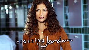 Crossing Jordan thumbnail