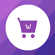 Weva Sales icon