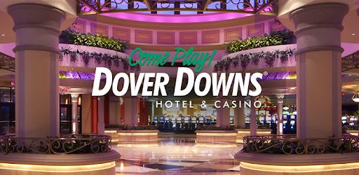 Dover Downs Casino Entertainment Schedule