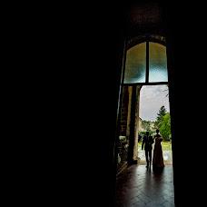 Wedding photographer Tony Rappa (rappa). Photo of 13.10.2016