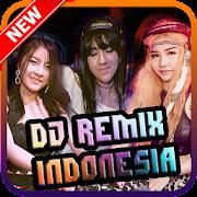 DJ Remix Indonesia APK