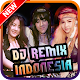 DJ Remix Indonesia for PC-Windows 7,8,10 and Mac