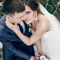 Wedding photographer Andrey Krupenko (AndrKrupenko). Photo of 25.05.2015