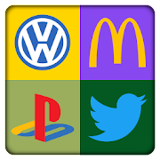 Game Logo Quiz: Guess the Logo (General Knowledge) APK for Kindle