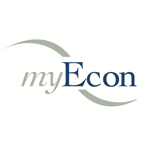 myEcon Mobile
