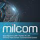 MILCOM 2019 Download on Windows