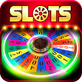 OMG! Fortune – GRATIS-Slots icon