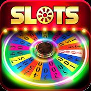 OMG! Casino Slots 45.5.1 APK MOD