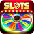OMG! Casino Slots -  Las Vegas Slot Machine Games! file APK for Gaming PC/PS3/PS4 Smart TV