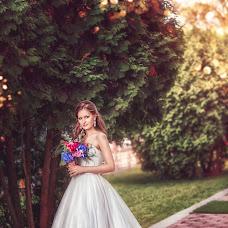 Wedding photographer Dmitriy Shishkov (Photoboy). Photo of 15.01.2016