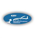 BerufsKraftFahrschule KIRY