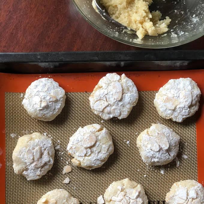 10 Best Sicilian Cookies Recipes