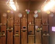 Sparsa Cafe photo 3