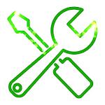 Dev Tools Pro Icon
