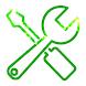 Dev Tools Pro