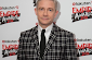 Martin Freeman didn't have 'fun' filming with Amanda Abbington