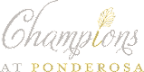 Champions at Ponderosa Apartments Homepage