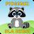 Piosenki dla dzieci po polsku file APK Free for PC, smart TV Download