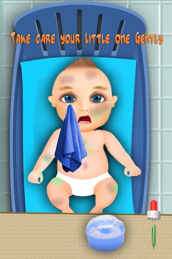 玩角色扮演App|婦產醫生免費|APP試玩