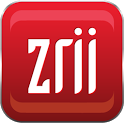 Zrii Latinoamérica icon