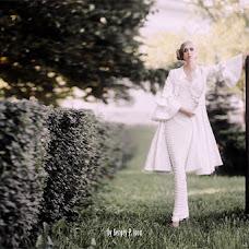 Wedding photographer Sergey Ayron (SergeyPIron). Photo of 27.04.2015