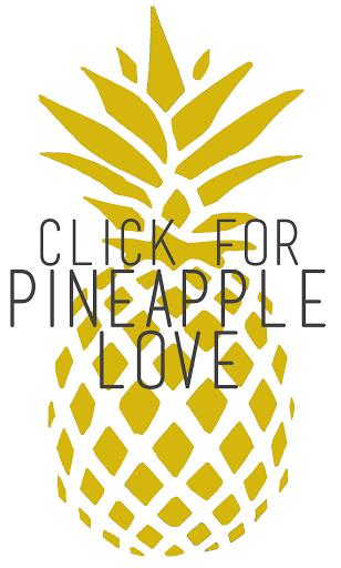 photo PINEAPPLElove copy_zpsmxytao2m.png