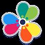 Премиум Enno - Icon Pack временно бесплатно