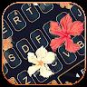 com.ikeyboard.theme.autumn.floral