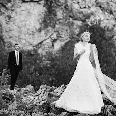 Wedding photographer Yurko Gladish (Gladysh). Photo of 14.07.2016