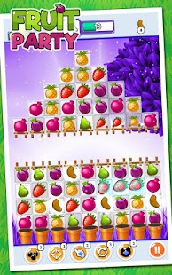 Fruit Party- screenshot thumbnail
