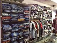 Pick N Choose ..The Boutique photo 1