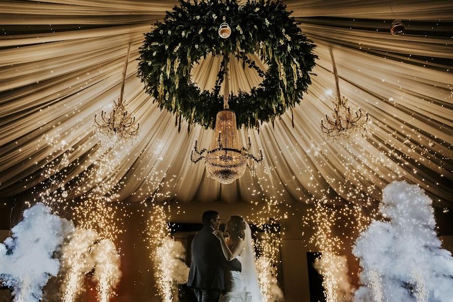 Wedding photographer Christian Macias (christianmacias). Photo of 28.08.2017