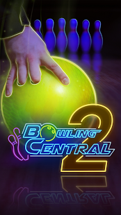 Central De Bolos 2 Screenshot