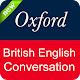 British English Conversation (app)
