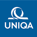 myUNIQA icon