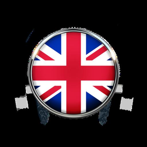 BBC Hindi Audio News Radio Live App UK Free Online – Applications