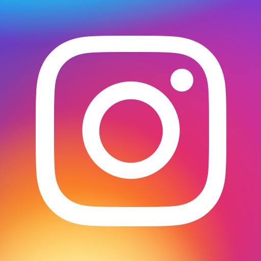 Logo for Instagram