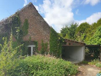 maison à Ligny-en-Cambrésis (59)
