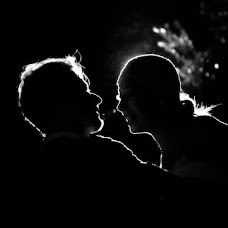 Fotografo di matrimoni Daniele Bianchi (bianchi). Foto del 24.03.2016