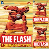 The Flash (1959-1985)