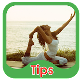 Yoga and Health Tips